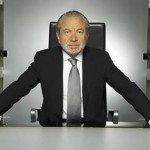 Profile: Sir Alan Sugar
