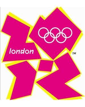 olympics4601