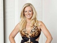 Profile: Michelle Mone