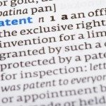 New intellectual property court process to boost UK business