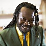 Profile: Levi Roots – the £30M man