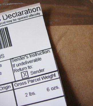 Return to sender: The forgotten element of e-commerce