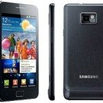 Under Review: Samsung Galaxy S2