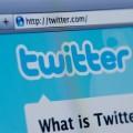 twitter-screen