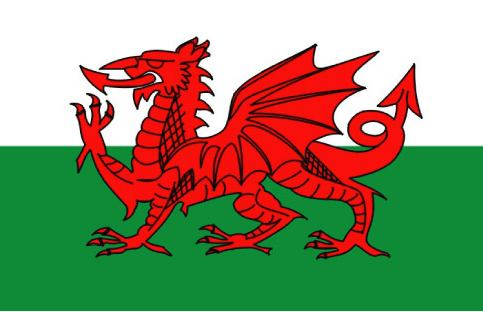 welsh-flag.png