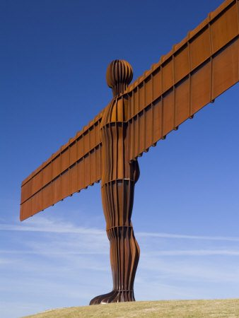 Angels of the North: YABA launches new investment services for angels and entrepreneurs