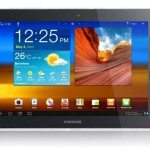 Under Review: Samsung Galaxy Tab 10.1