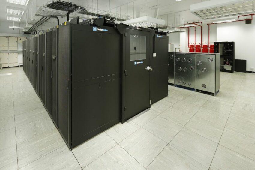 HPC-1