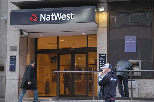 NatWest_1533302a