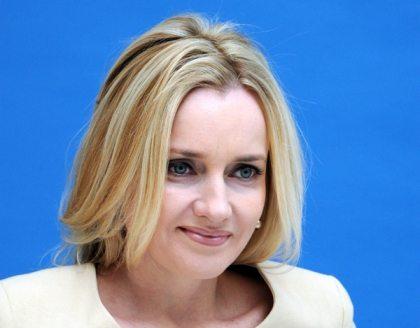 Julie Meyer Ariadne Capital's Meyer in £5.3M investment fund-raising