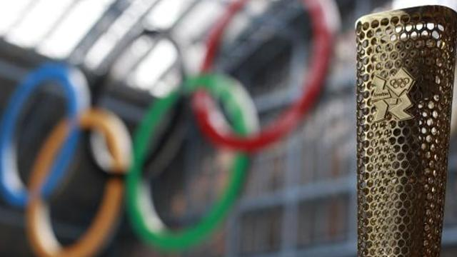 News that big broadcasters and their employees and contractors will be exempt from UK tax during London 2012, has prompted calls for small businesses in the Capital to get a tax break too.