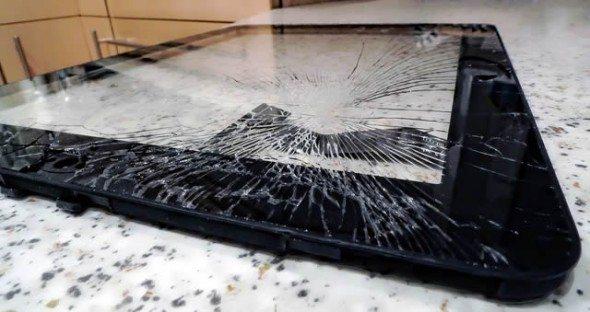 smashed-ipad-590x312
