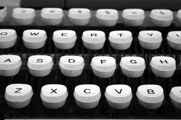 typewriter1971ws