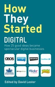 Reviewed: How They Started