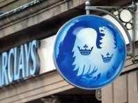 Court rejects Barclays move to delay Libor test case