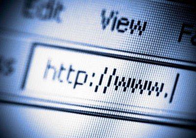 domain-names-400x282