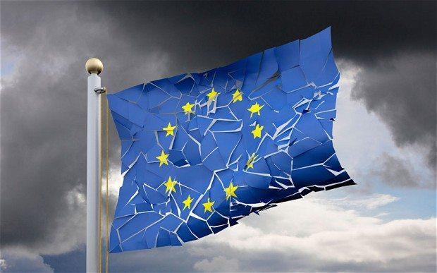 EU_2328064b