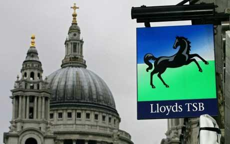 LLOYDS-BANK-CO-OP