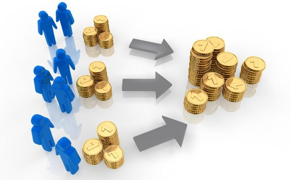 Top three tips on getting the most from Crowdfunding