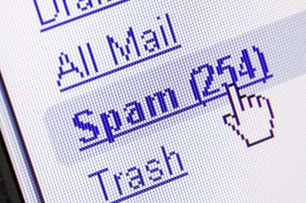 Is your email marketing legal?