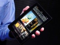 Amazon plans to create 2,000 British jobs after new Kindle launch