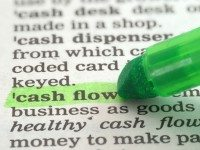 Cashflow-definition