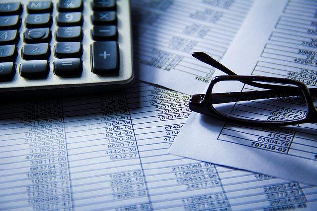 Don't let your company's cashflow interrupt growth