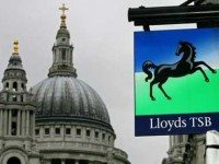 Lloyds Banking Group introduces mentoring qualification