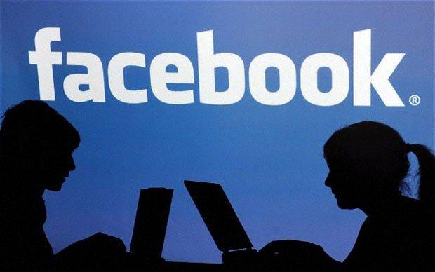 Facebook optimistic as mobile ad revenues soar