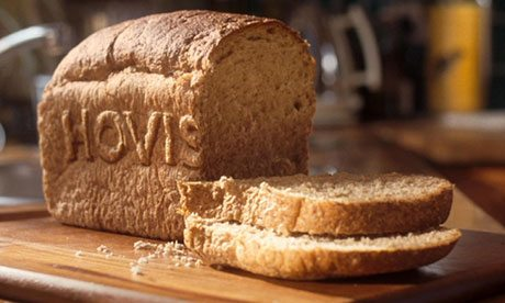 Hovis owner to cut nearly 1,000 jobs