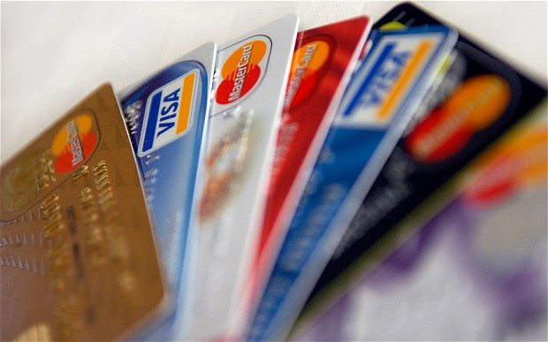 cards_2383176b