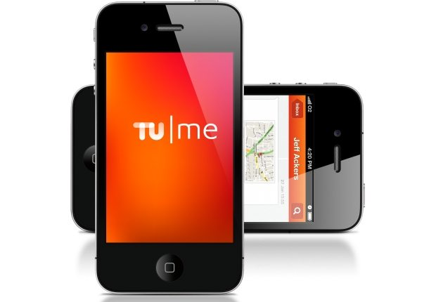 Reviewed: TuMe
