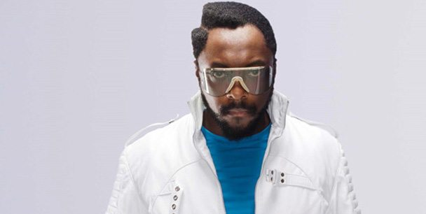 Will.i.am's iPhone accessories to 'turn smartphones into genius phones'
