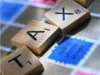 Tax Dodgers and cowboys beware – the tax man cometh…