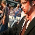 zombies200701