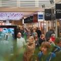 Busy-Shopping-Mall-Christmas-_2_-2011
