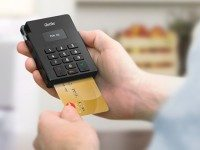 iZettle launches new Chip & PIN reader