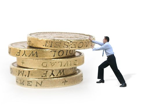 10 top tax saving tips for businesses –and their owners