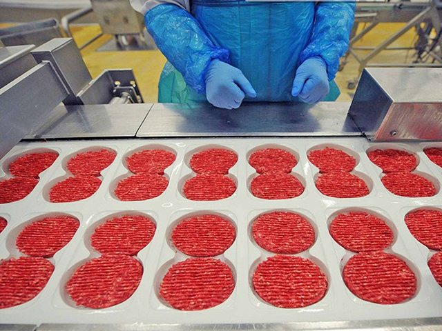 How horse meat scandal puts supply chain issues in the spotlight