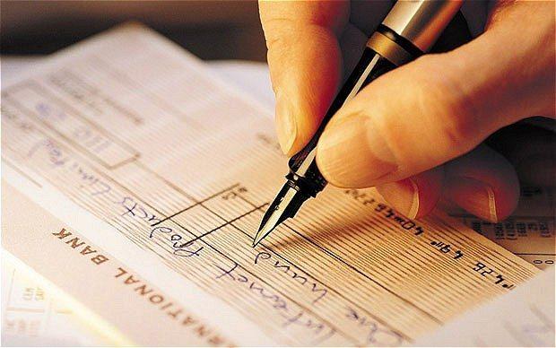Debt Management – Prompt Payment Code