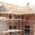 housebuilding3sq