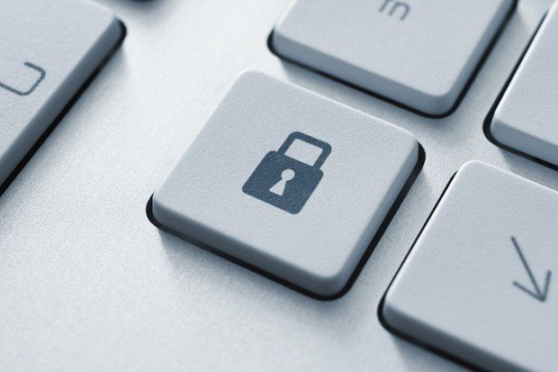 Why data protection is as important as health and safety