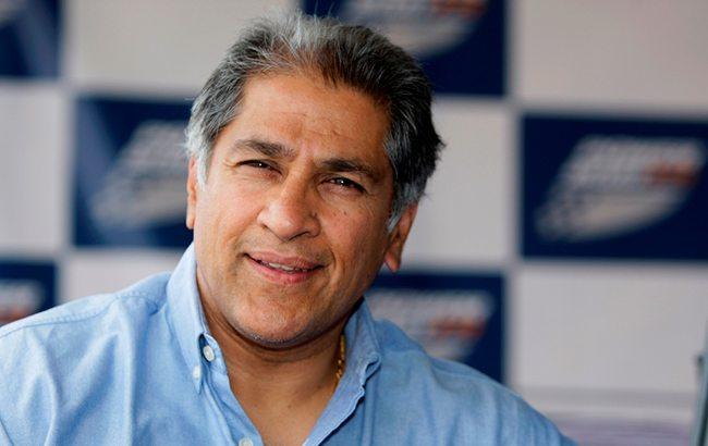 Secrets of Success – Founder of Powerboat P1, Asif Rangoonwala
