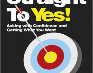 Reviewed: Straight To Yes!