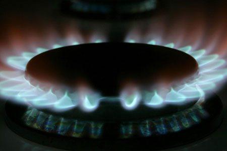 gas-hob