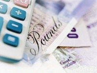 Funding for Lending extension is unlikely to boost SME lending or business growth