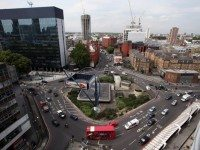 Silicon Roundabout: Home to world changing technology or a venue to print money?