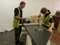 Vince Cable is wrong: apprenticeships are paid well – youngsters are just not motivated