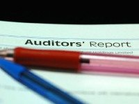 New EU audit services law to regain investors' confidence