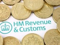 Government revenues: how beneficial is corporation tax?